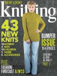Knitting Issue 147 2015