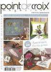 Point de Croix Magazine №100 2015