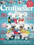 Craftseller — Christmas 2015