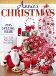 Annie\'s Christmas Special 2015