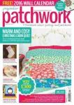 Popular Patchwork — December 2015