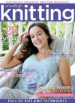 Creative Knitting - Issue 51 2015
