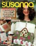 Le idee di Susanna №94 1996