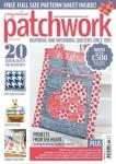 Popular Patchwork - February 2016