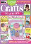 Crafts Beautiful №290 2016