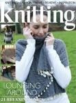 Knitting №152 2016