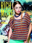 Rich More Vol.126 2016