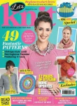 Let\'s Knit №103 2016