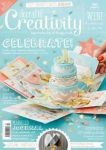 Docrafts Creativity №69 2016