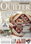 Today's Quilter №9 2016