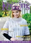 Australian Knitting Volume 8 №2 2016