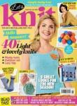 Let\'s Knit №106 2016
