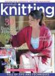 Creative Knitting №53 2016
