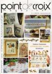 Point de Croix Magazine №51 2007