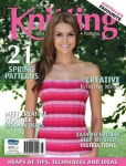 Australian Knitting Vol.5 №3 2014