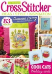 CrossStitcher №308 2016