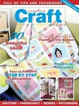 Creative Craft Ideas №1 2016