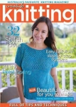 Creative Knitting №54 2016