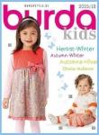 Burda Kids. Katalog 2015/2016