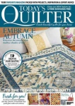 Today\'s Quilter № 14 2016