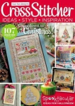 CrossStitcher №310 2016