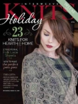 Interweave Knits - Holiday Gifts 2016