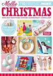 Mollie Makes - Christmas 2016