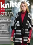 Knitter's Magazine — Fall 2016