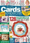 Simply Cards & Papercraft №155 2016