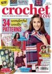 Crochet Now №7 2016