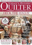 Today\'s Quilter №15 2016