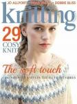 Knitting №161 2016