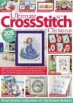 Ultimate Cross Stitch - Christmas 2016