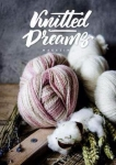 Knitted Dreams №4 2016