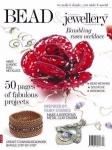Bead & Jewellery №75 2016/2017