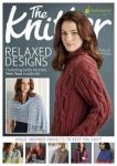 The Knitter №106 2017