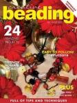 Creative Beading Vol.13 №6 2016