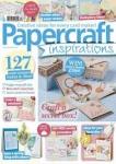 PaperCraft Inspirations №163 2017