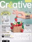 Creative №34 2017