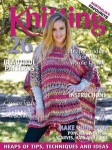 Australian Knitting Vol.9 №2 2017