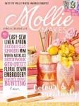 Mollie Makes №79 2017