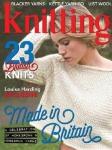 Knitting №168 2017