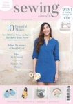 Sewing World №256 2017