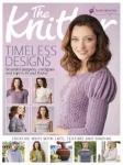 The Knitter №111 2017