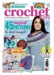 Crochet Now №19 2017