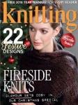 Knitting №175 2017