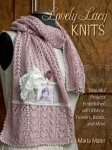 Lovely Lacy Knits 2015