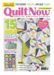 Quilt Now №47 2018
