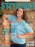 Stitches №59 2018