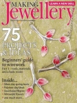 Making Jewellery №117 2018